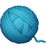 Yarn on Facebook 3.1