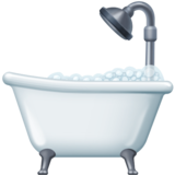 Bathtub on Facebook 3.1