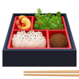 Bento Box on Facebook 3.1