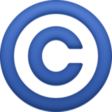 Copyright on Facebook 3.1