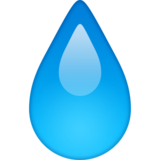 Droplet on Facebook 3.1