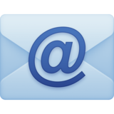 E-Mail on Facebook 3.1