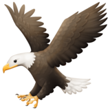 Eagle on Facebook 3.1
