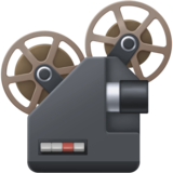 Film Projector on Facebook 3.1