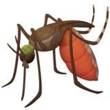 Mosquito on Facebook 3.1