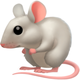 Mouse on Facebook 3.1