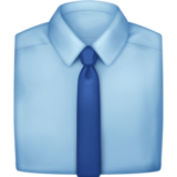 Necktie on Facebook 3.1