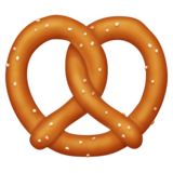 Pretzel on Facebook 3.1