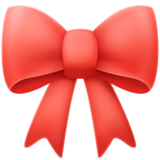 Ribbon on Facebook 3.1