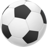 Soccer Ball on Facebook 3.1