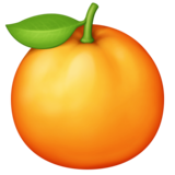 Tangerine on Facebook 3.1