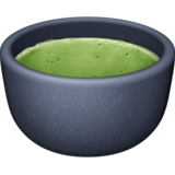Teacup Without Handle on Facebook 3.1