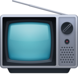 Television on Facebook 3.1