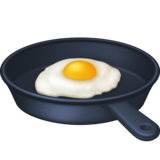 Cooking on Facebook 4.0