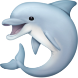 Dolphin on Facebook 4.0