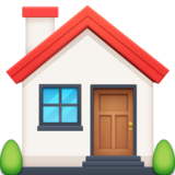House on Facebook 4.0