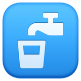 Potable Water on Facebook 4.0