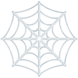 Spider Web on Facebook 4.0