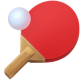 Ping Pong on Facebook 4.0