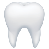 Tooth on Facebook 4.0