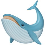 Whale on Facebook 13.0