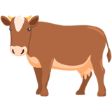 Cow on Messenger 1.0