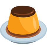 Custard on Messenger 1.0