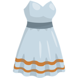 Dress on Messenger 1.0