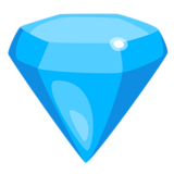 Gem Stone on Messenger 1.0