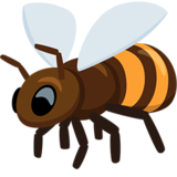 Honeybee on Messenger 1.0