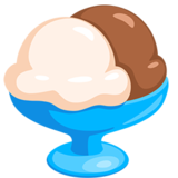 Ice Cream Emoji On Messenger 10