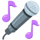 Microphone on Messenger 1.0