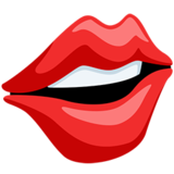 Mouth on Messenger 1.0