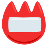 Name Badge on Messenger 1.0