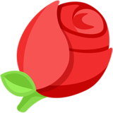 Rose on Messenger 1.0