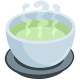 Teacup Without Handle on Messenger 1.0