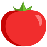 Tomato on Messenger 1.0