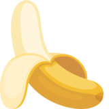 Banana on Facebook 2.0