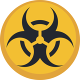 Biohazard on Facebook 2.0