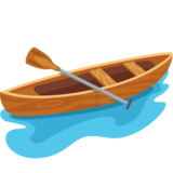 Canoe on Facebook 2.0