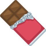 Chocolate Bar on Facebook 2.0
