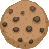 Cookie on Facebook 2.0