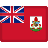 Flag: Bermuda on Facebook 2.0
