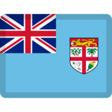 Flag: Fiji on Facebook 2.0