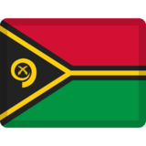 Flag: Vanuatu on Facebook 2.0