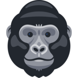 Gorilla on Facebook 2.0