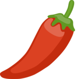 Hot Pepper on Facebook 2.0