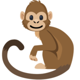 Monkey on Facebook 2.0