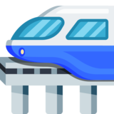 Monorail on Facebook 2.0