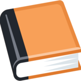 Orange Book on Facebook 2.0